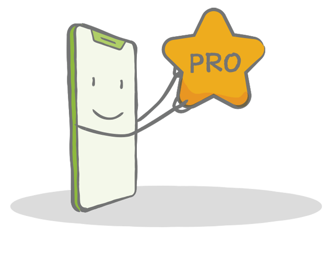 mySugr Pro