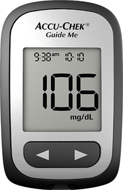 lancetas accu chek smartview para diabetes