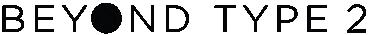 Beyond Type 2 logo