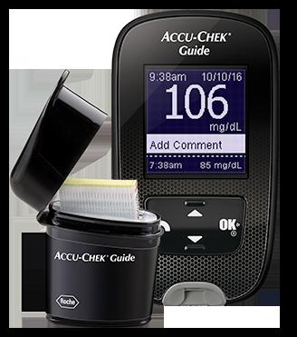 Free Blood Glucose Meter >> Accu Chek Compact Plus Blood Glucose Monitoring System Accu Chek