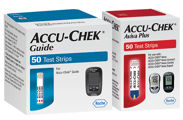 Free Blood Glucose Meter >> Get A Free Blood Glucose Meter Accu Chek