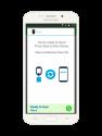 Glooko app