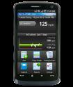 Accu-Chek 360° diabetes management app