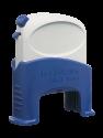 Accu-Chek LinkAssist insertion device
