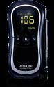 Accu-Chek Compact Plus blood glucose meter